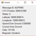 gps-output