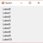 gps_form